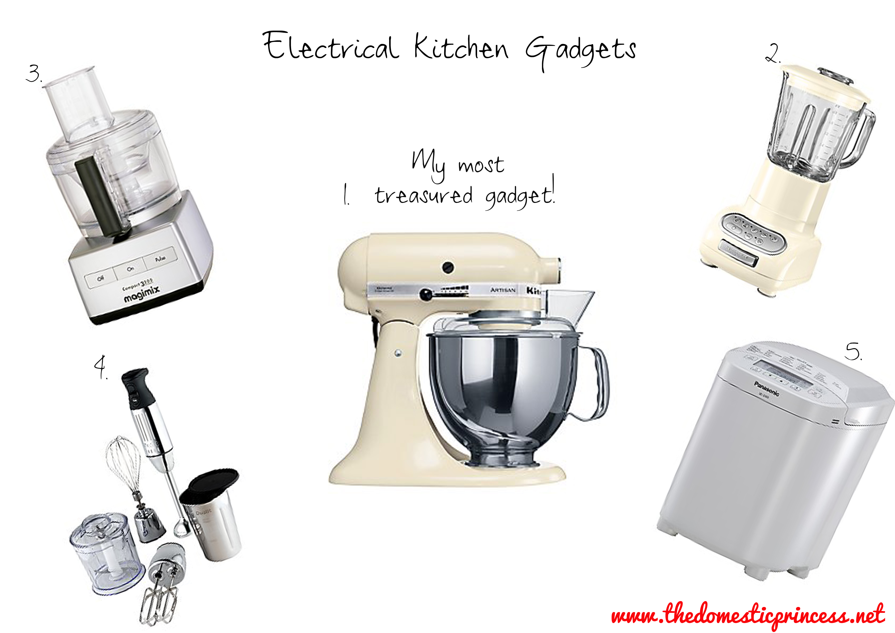 Kitchen utensils list with pictures and uses - Famous Basic Kitchen Gadgets List Basic Kitchen Gadgets List 3508 X 2480 1529 Kb Jpeg
